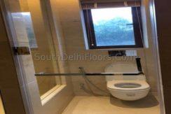 Vasant Vihar New Delhi (3)