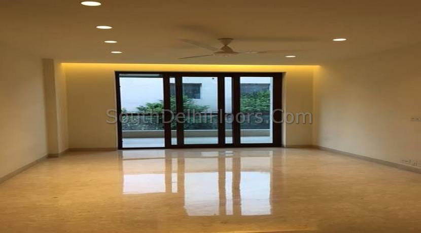 Vasant Vihar New Delhi (6)