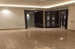 Jor Bagh House for Sale