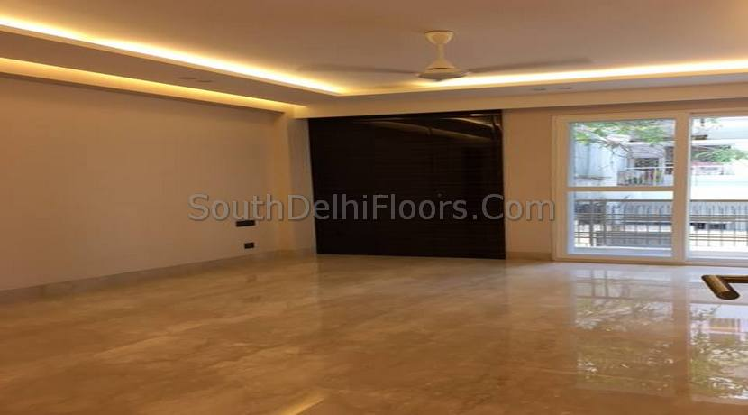 safdarjung enclave 625 new (10)