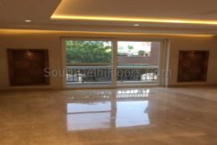 safdarjung enclave 625 new (11)