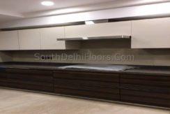 safdarjung enclave 625 new (12)