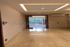 safdarjung enclave 625 new (13)