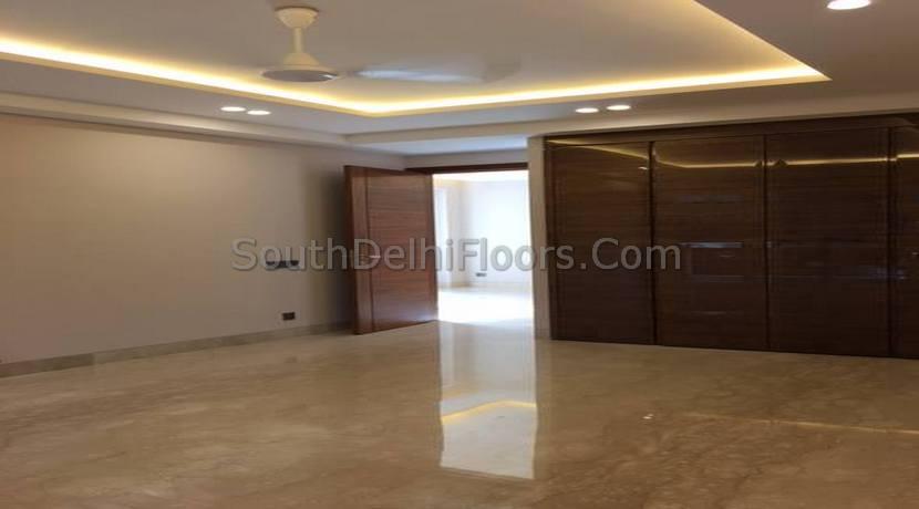 safdarjung enclave 625 new (15)