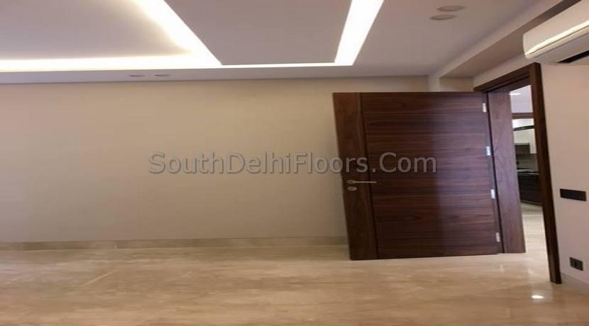 safdarjung enclave 625 new (16)
