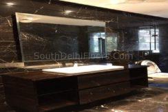 safdarjung enclave 625 new (18)