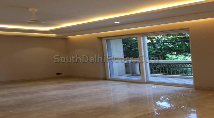 safdarjung enclave 625 new (5)