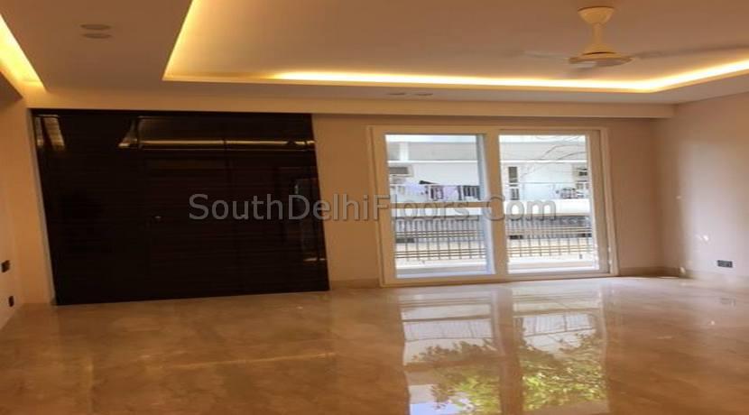 safdarjung enclave 625 new (9)