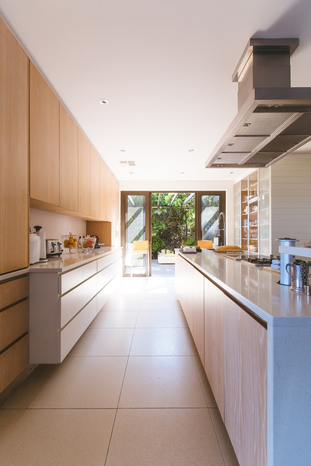 Best Vastu Tips For Your Kitchen Property In South Delhi Buy