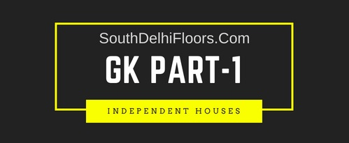 house for sale in gk1