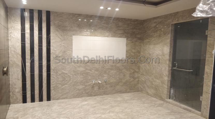 Praleen Chopra Earthz Urban Spaces (53)