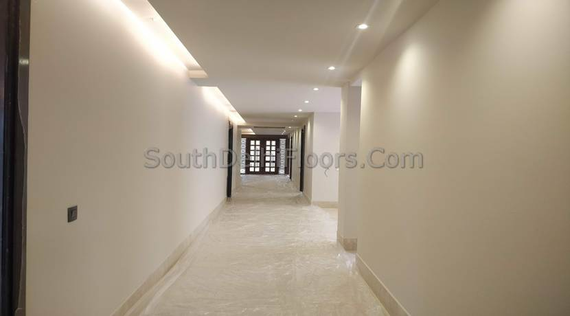 Praleen Chopra Earthz Urban Spaces (56)