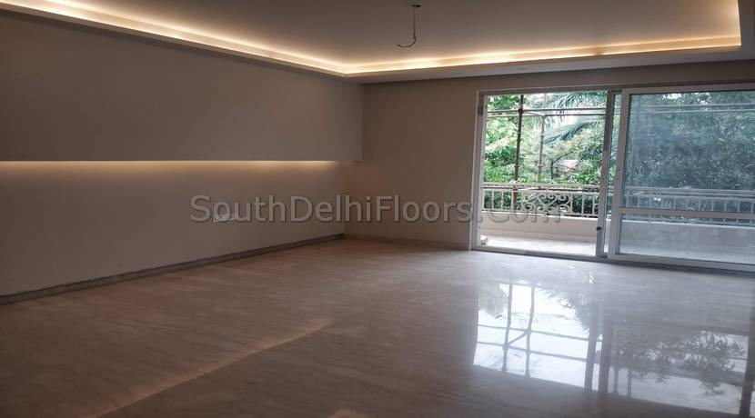 Praleen Chopra Earthz Urban Spaces (59)