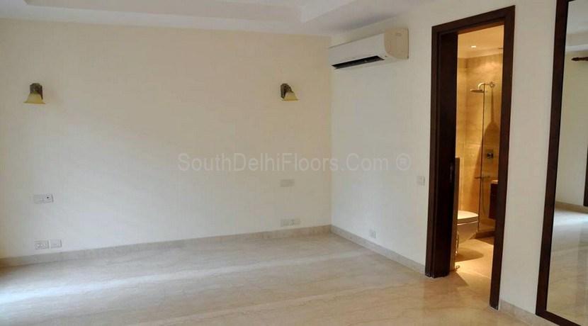 Anand Lok Property Rates 400 Yards Basement Ground Duplex