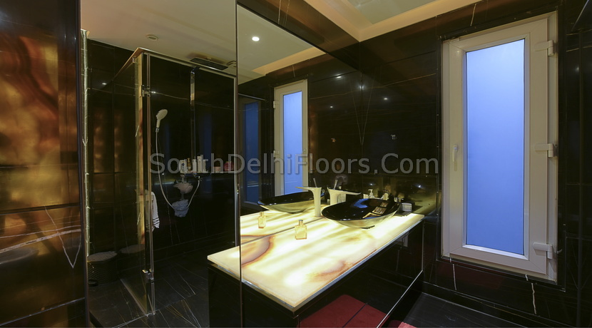 Property In Neeti Bagh 512 Yards 4 Bedrooms Park Facing